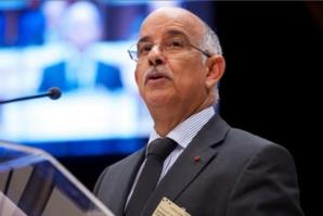 بيد الله: المنتدى العالمي لحقوق الإنسان بمراكش محطة لتفنيد ادعاءات الجزائر وصنيعتها البوليساريو