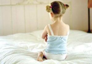 فظيع: اغتصاب وحشي يودي بحياة طفلة عمرها 3 سنوات بنواحي آسفي