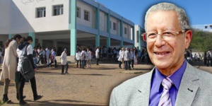 النقابات التعليمية بمراكش تقرر خوض اعتصام بمقر نيابة التربية الوطنية