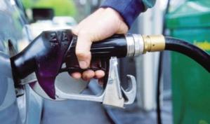 الحكومة تعلن عن انخفاض أثمنة المحروقات عدا الغازوال ابتداء من اليوم فاتح اكتوبر