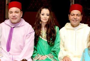 لهذا السبب تم تأجيل زفاف الأمير مولاي رشيد للمرة الثانية وهذه هي المدينة التي عوَّضت مراكش لاحتضان العرس