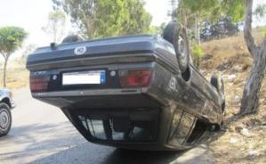 مصرع سيدة وإصابة آخرين في حادثة خطيرة نواحي شيشاوة