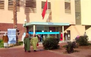 عاجل: اعتقال خمسينية مريضة بالسرطان من داخل المستشفى الجامعي محمد السادس بمراكش