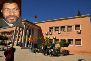 النيابة العامة تفتح تحقيقا في ملف تورط رئيس جماعة سيد الزوين في الاستفادة مجانا من بطاقة