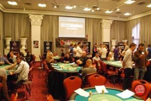 نجل قيادي في الـPJD يربح 50 مليون سنتيم من ألعاب قمار في كازينو السعدي بمراكش