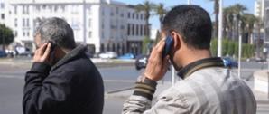 هذا هو الرقم الحقيقي لعدد المشتركين في الهاتف النقال بالمغرب