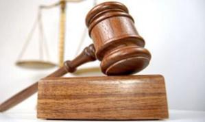 الوكيل العام يدخل على خط اعتقال معلمة بمراكش ويأمر بالاستماع الى نائب وزارة التعليم ورئيس الدائرة الأمنية الثالثة