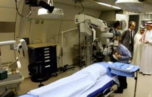 الإماراتيون يستثمرون في الصحة بمراكش...شركة إماراتية تشيد مستشفى خاص ضمن المدينة الطبية لعاصمة النخيل