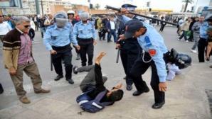 فعاليات تشجب تهميش الحركة الحقوقية والمدنية من التحضير لمنتدى مراكش وتتهم الدولة بالسعي لتحويله إلى