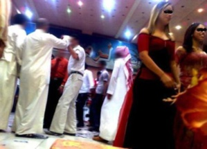 المخرج نبيل عيوش يبحث عن عاهرات بمراكش لهذا السبب