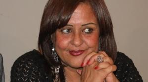 وفاة الفنانة المصرية معالي زايد بعد صراع مع مرض السرطان
