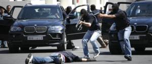 اعتقال 4 متطرفين فرنسيين اثنين منهما من أصول بولونية ورواندية كانوا يقيمون بمراكش والعيون