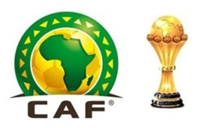 عاجل: الكاف يعلن رسميا عن البلد المنظم لكأس إفريقيا لأمم 2015 بدل المغرب + بلاغ