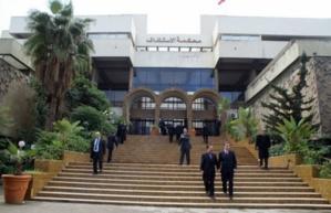 احالة فرنسي كان يقيم بمراكش رفقة ثلاثة من مواطنيه على الوكيل العام بالرباط بتهم تتعلق بالإرهاب