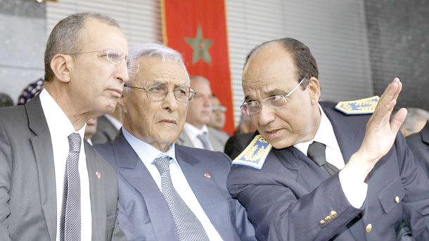 الداخلية تدفع بتعزيزات أمنية غير مسبوقة إلى مراكش وضيوف المنتدى الحقوقي الذين تجاوزوا الـ5 آلاف يربكون حسابات المنظمين