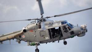 سلطات اقليم الحوز تواصل عمليات الإمداد الجوي بالمساعدات لمنكوبي الفيضانات و