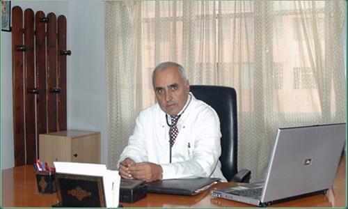 جمعية أطباء الجهاز الهضمي تؤسس مكتبها الجديد بجهة مراكش تاسيفت الحوز