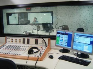 بمراكش: إنطلاق بث إذاعة خاصة بالمنتدى العالمي لحقوق الإنسان