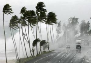توقعات الطقس اليوم الجمعة... أمطار وزخات رعدية قوية وجد قوية بهذه المناطق