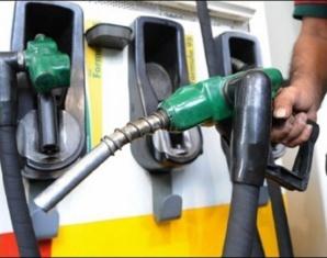 أثمنة البنزين تعرف إنخفاضا بداية من الأسبوع المقبل