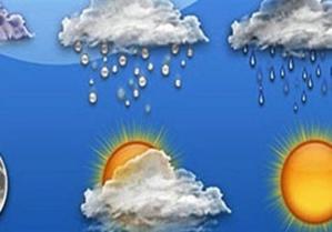 هذه توقعات أحوال الطقس اليوم الإثنين