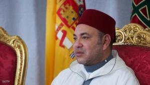 الملك محمد السادس يعزي أسرة الفنانة الراحلة زينب السمايكي