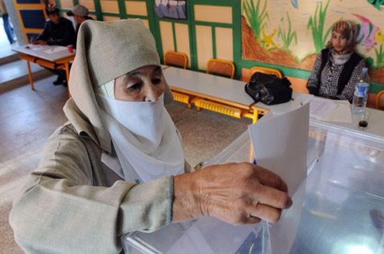 الحكومة تقرر تأجيل الانتخابات الجماعية إلى هذا الموعد