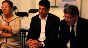 نزيف الإستقالات من حزب الأصالة والمعاصرة يتواصل بمراكش