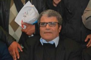 وفاة أحمد بنجلون الكاتب السابق لحزب الطليعة الديمقراطي الاشتراكي