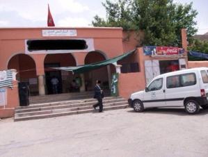 عاجل: وفاة سيدة ونجاة إبنها أمام المركز الصحي لإمنتانوت + تفاصيل حصرية