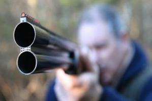 حصري: اصابة مسنة بطلق ناري يستنفر أجهزة الأمن بمراكش