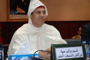 جمعيات تطالب والي مراكش بيكرات بوضع حد لاستفزازات حراس السيارات