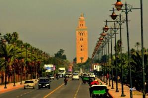 مراكش تحتضن المؤتمر الدولي الثاني حول التربية على المواطنة الديمقراطية