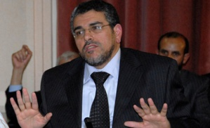 مستخدمة سابقة بفندق بمراكش تطالب بتنفيذ حكم قضائي صادر باسم الحسن الثاني قبل نحو 20 عاما