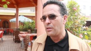 الغلوسي يطالب بالتحقيق في مشاريع وكالة الإنعاش والتنمية الاقتصادية والاجتماعية بالأقاليم الجنوبية