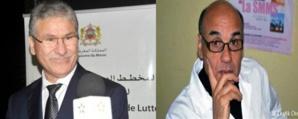 وزارة الصحة: لهذه الأسباب تم إعفاء البروفيسور شفيق بوهالي الشرايبي من منصبه