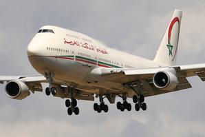 السلطات المغربية تقرر تعليق الرحلات الجوية في اتجاه ليبيا لهذا السبب