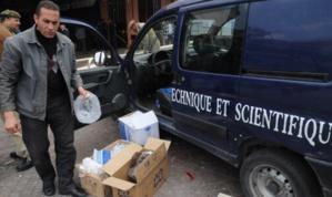وفاة سائح فرنسي في ظروف غامضة بحي الداوديات بمراكش