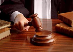 عاجل: ابتدائية مراكش تنطق بالحكم في قضية