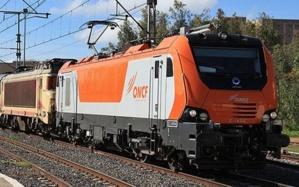 خاص: وأخيرا قطار لجماهير الكوكب المراكشي إلى مدينة الدارالبيضاء + تفاصيل