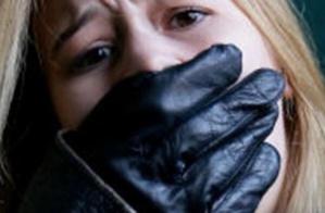 خطير: الإعتداء على تلميذة ومحاولة إختطافها بالمحاميد 7 مراكش + تفاصيل حصرية