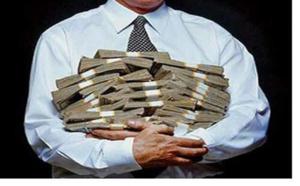 المكتب المركزي الفدرالي يدعو إلى البث المستعجل في ملفات اختلاس الأموال واحتلال المقرات