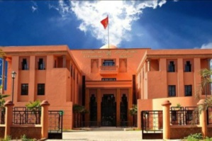 الجمعية المغربية للعلوم السياسية تنظم مؤتمرها بمراكش