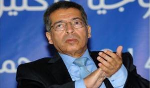سلطات مراكش تمنع الديمقراطيين الجدد من تحسيس المواطنين ودعوتهم للتسجيل في اللوائح الانتخابية