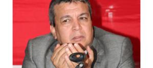 حصري: التفاصيل الكاملة لمحاكمة الإستقلالي عبداللطيف أبدوح ومن معه في قضية