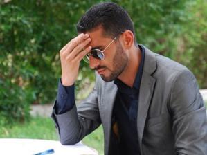 المركز المغربي يندد بالمضايقات التي تعرض لها طاقم جريدة