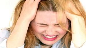 التوتر النفسي يخدم المتفائلين ولكنه قد يسبب السكري