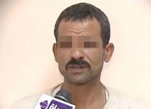 المحكمة الجنائية تحيل أوراق مزارع أنجبت منه ابنته ولدا على المفتي