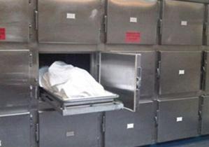 حصري: العثور على جثة متفحمة لستيني داخل منزله بالصويرة