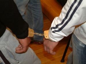 توقيف متهمين جدد ضمن الشبكة الدولية للإتجار بالكوكايين التي أطيح بها في مراكش